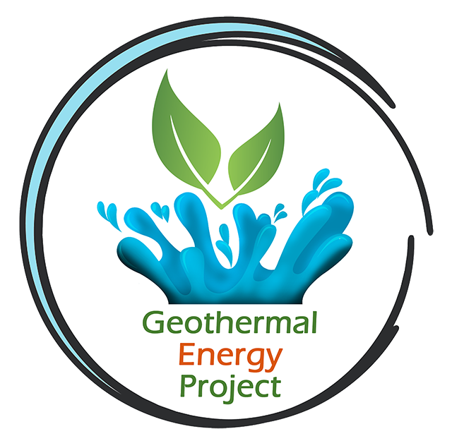 Development of Adult Skills in the Field of Geothermal Energy